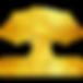 Royal Oak Logo3 (1).png