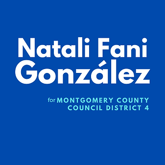 Natali FANI González.png