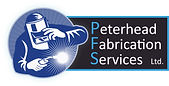 Peterhead Fabrication Services Logo.jpg