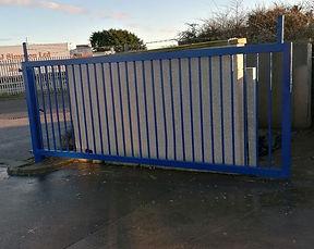 Gate 1(2).jpg