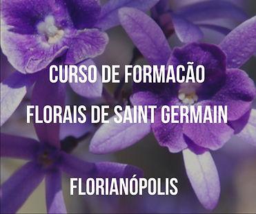 CURSO FORMAÇÃO.jpeg