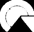 redbarnaudio_logomark_bw_white.png