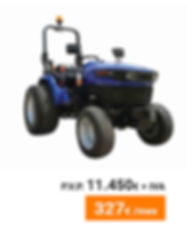 FARMTRAC-FT-26.jpg