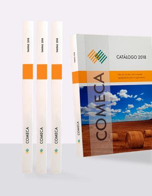 CATALOGOS-COMECA.png