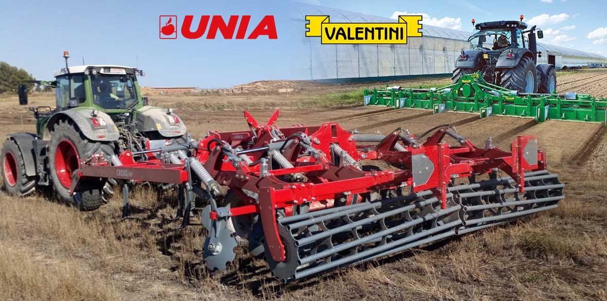 IMAGEN-UNIA-VALENTINI-WEB.jpg