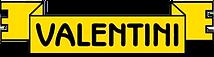 valentini logo.png