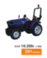 FARMTRAC-FT-22.jpg