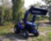 FARMTRAC COMPACTO-26 CAMPO.jpg