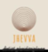 Eva Mas_ Jhevva