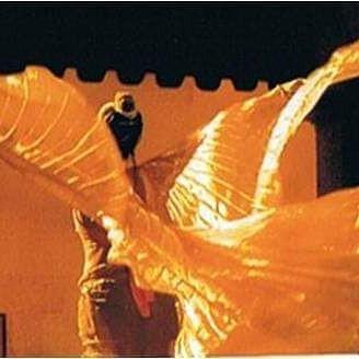 #oriental #alasdeisis #dancers #fusionfe