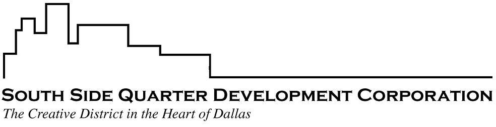 SSQC Logo.jpeg