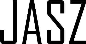 JASZ Logo.png