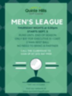 NEW MEN'S LEAGUE.png