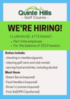 We're hiring!.jpg