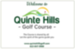 100015_QuinteHills_art_FIXED_DIE_(1)-1%2