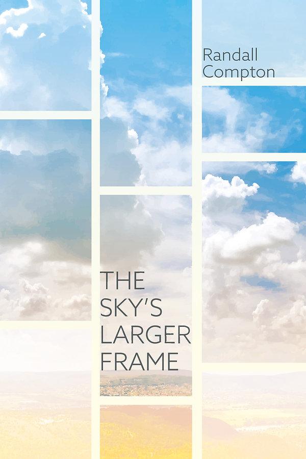 sky's larger frame cover.jpg