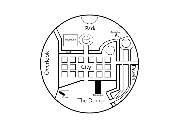 Map of City Level.png