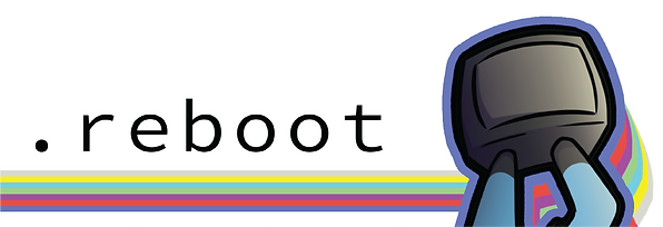 rebootBanner.png