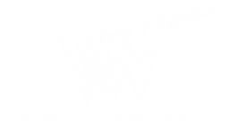 logo_Ajla.png