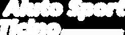 Logo Aiuto Sport Ticino_White.png