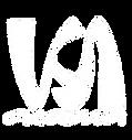 Logo_USAscona.png