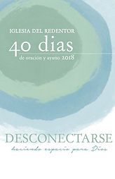 Spanish2018_40dayGuide_Cover.jpg