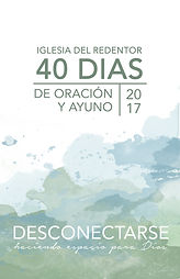 Spanish2017_40dayGuide_Cover-preview.jpg