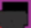 cropped-Black-NDVH-Logo-4_edited.png