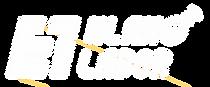 E7 Klanglabor 3-2-Weiss-Transparent Kopi