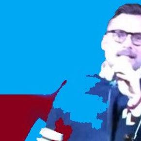 Jan DeMan - Coverbild.jpg