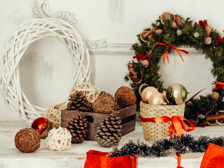 Navidades multiculturales con tradición