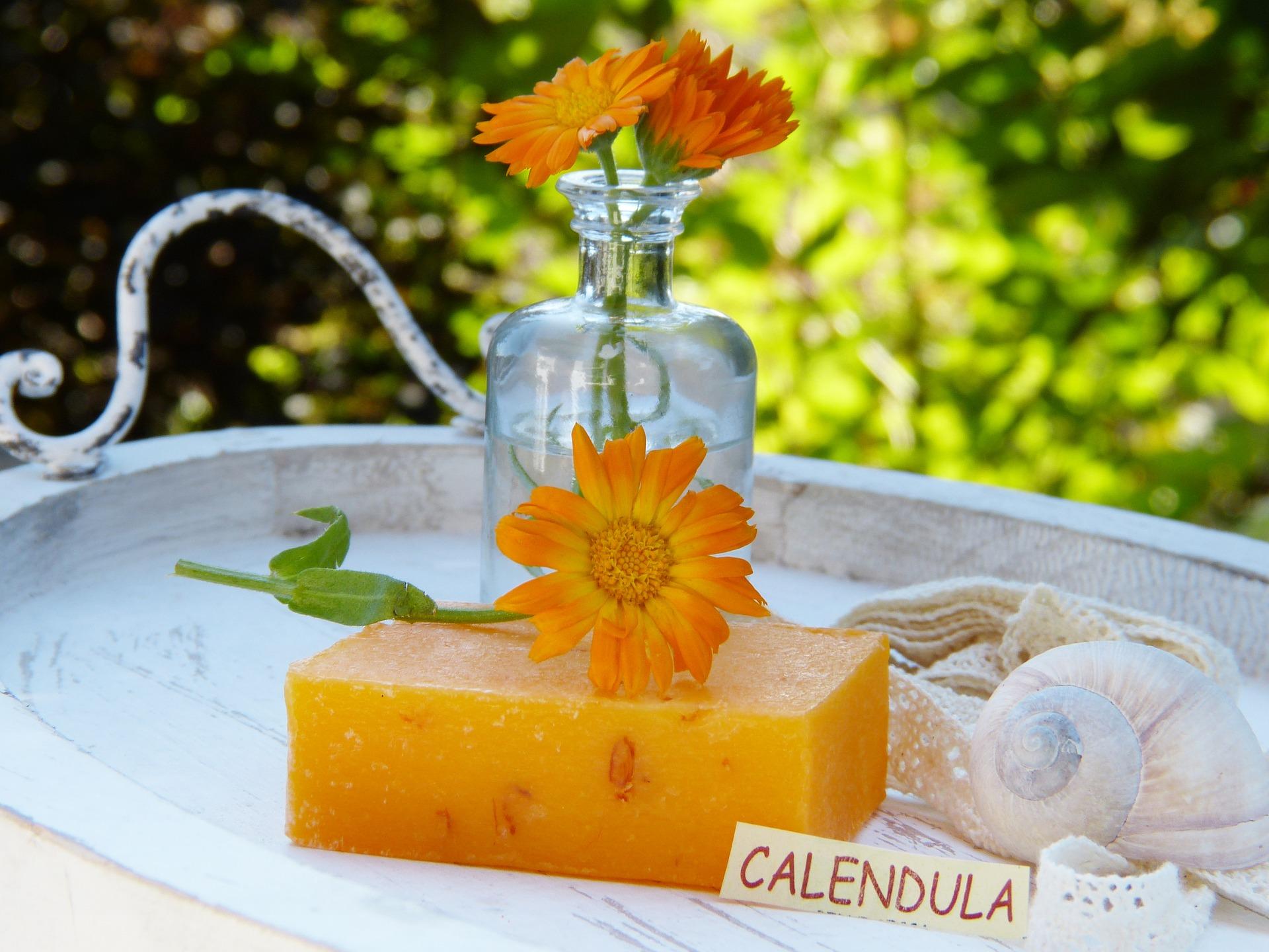 soap-3809466_1920