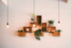 Canva - Crates Mounted On Wall.jpg
