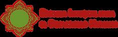 Logo 1 - E.png