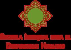 Logo 3 - E.png