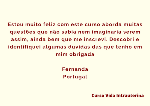 Testimonio Fernanda