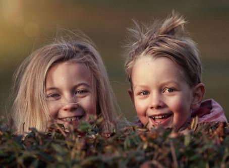 Vinculación afectiva y desarrollo de la crianza.
