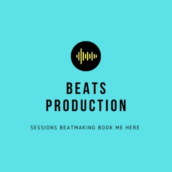 Beats Production