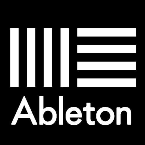 Ableton Pro training