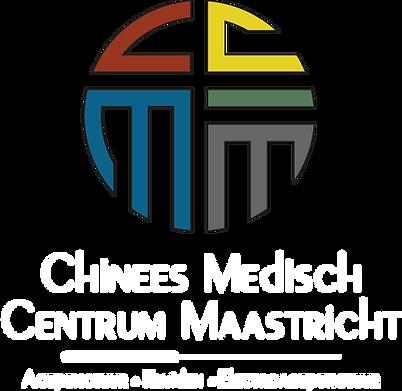 Chinees Medisch Centrum Maastricht Acupunctuur