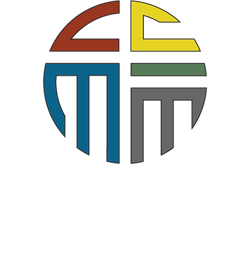 Chinese Medical Center Maastricht