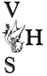 VHS logo.png