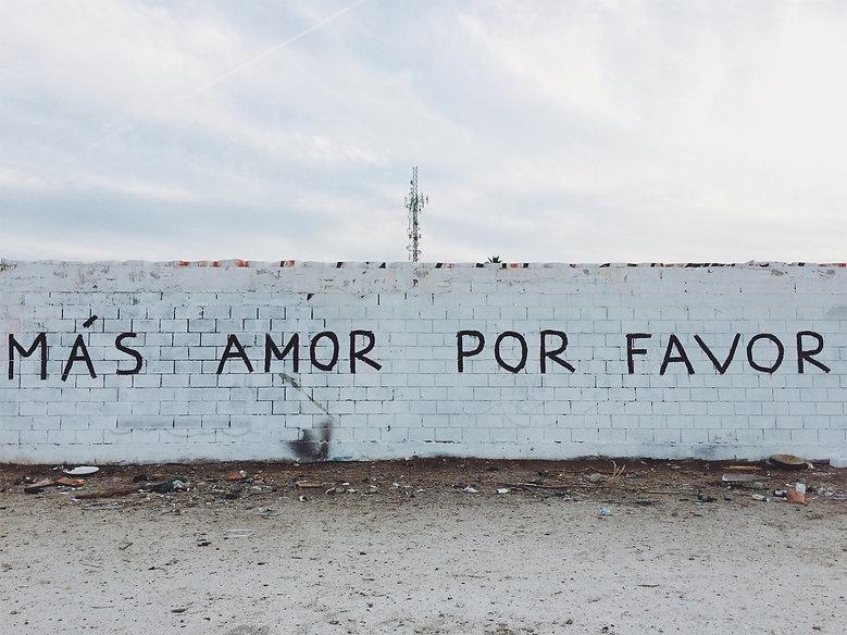 mas amor.jpg