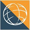 Logo TRENT.png