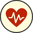 health management.png