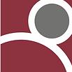 Logo meracon.png