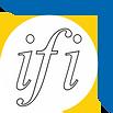 Logo Kinderheim.png