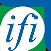 Logo IFI.png