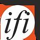 Logo Stiftung.png