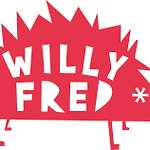 WillyFred.png